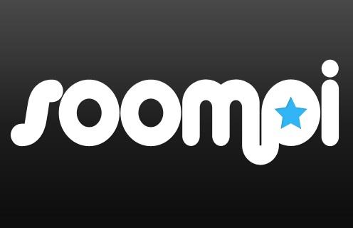 Top Comments on Soompi (June 2 – June 8)