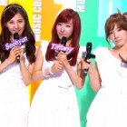MBC Music Core 06.30.12