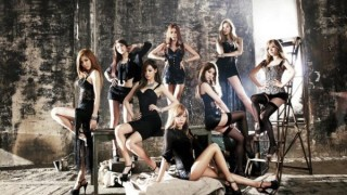after school flashback 2