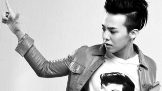 bigbang-black-and-white-g-dragon-k-pop-kpop-Favim.com-353440