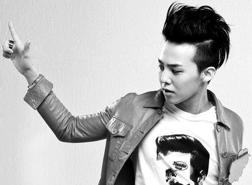 bigbang-black-and-white-g-dragon-k-pop-kpop-Favim.com-353440