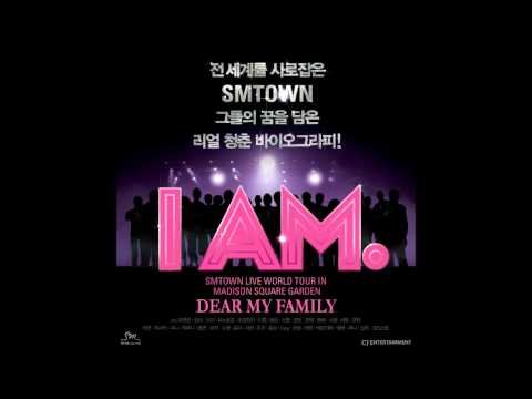 "SM Entertainment's Documentary Film ""I AM"" Premiere Delayed Again"