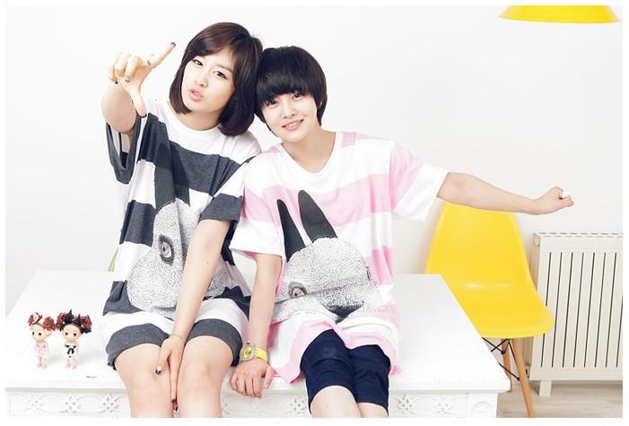 jiyeon boram featured