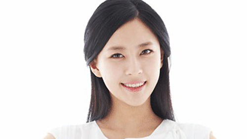 Young Rookie Actress Jung Ah Yool Commits Suicide