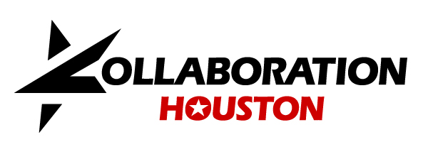 kollaboration Houston