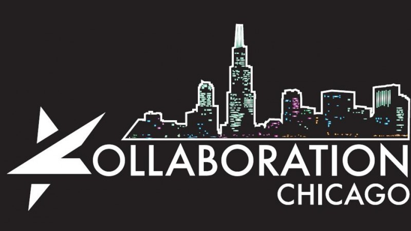 Kollaboration Chicago Presents Eighth Annual Showcase