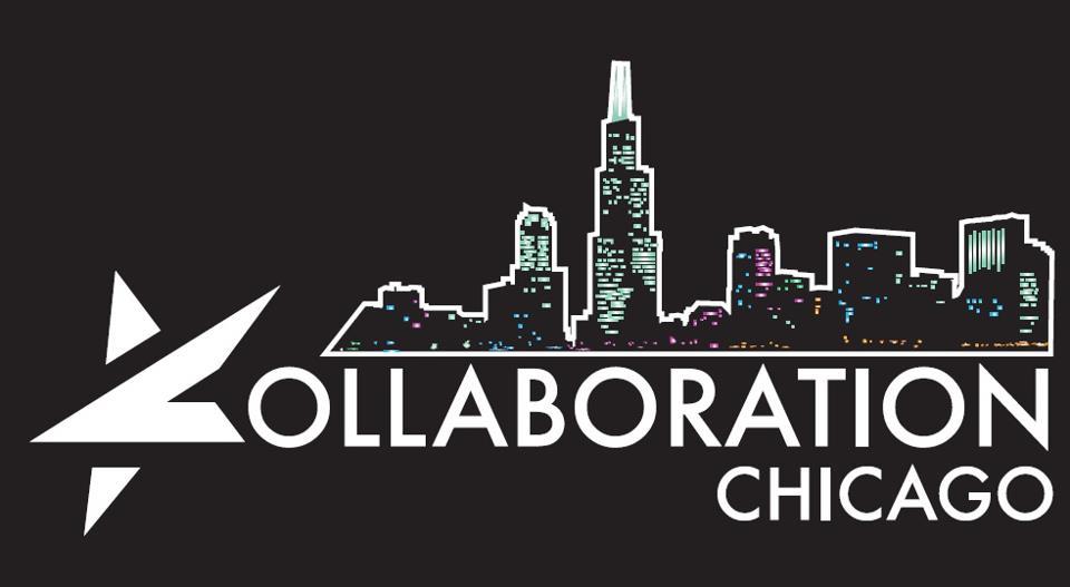 kollaboration chicago