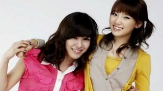 taeyeon-tiffany