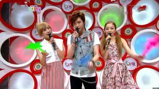 070812_InkigayoMC
