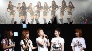 071012_GirlsGeneration_WonderGirls