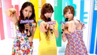 072112_Music_Core_mc