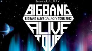 120706_BIGBANG_AliveGalaxyTour