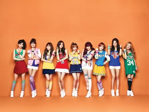 120711_GirlsGeneration_Casio