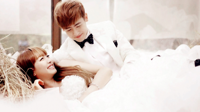 "WGM's Khuntoria to Reunite on ""Radio Star"" Tonight"