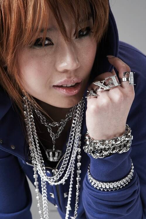 Singer LEXY To Make Comeback After Four Years