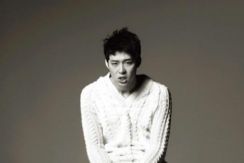 120716_JYJ_Yoochun