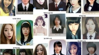 120716_Yearbookphotos_Main