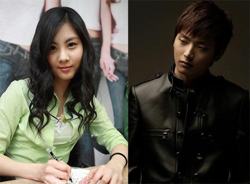 120719_Seohyun_Jinwoon