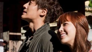 120724_CityConquest_KimHyunJoongStill