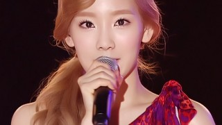 15871-snsds-taeyeon-tiffany-capture-of-mbc-korean-music-wave-in-bangkok-2012