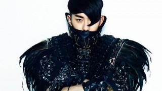 Jo Kwon 1