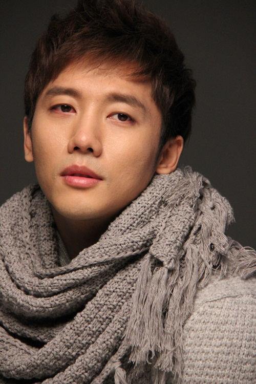 """""""To the Beautiful You"""" Adds Ki Tae Young in the Cast"""