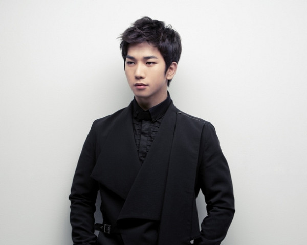 "MBLAQ's G.O Speaks on Giving ""You're the Only One"" to A-PRINCE"