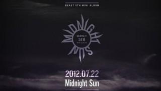 120710_Midnight_Sun_CUBE_Ent_Twitter