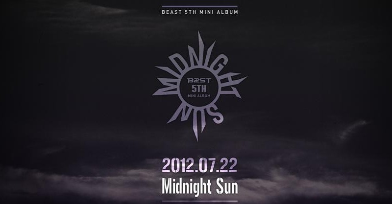 CUBE Entertainment Reveals Details Regarding BEAST's Comeback Release