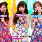 MBC Music Core 07.07.12