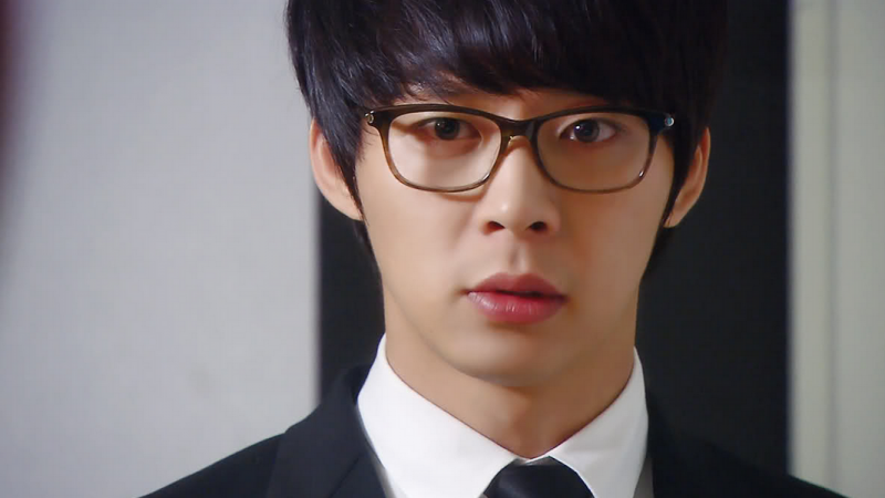 Park Yoo Chun's Fans Start Online Petition to Bring Star to China