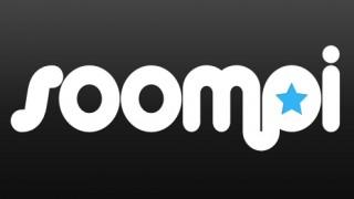 Soompi-Log