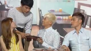 20120730_Wooyoung_GagConcert