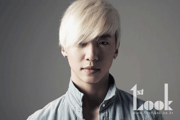 B.A.P's Bang Yong Guk Tries to Show Aegyo But…