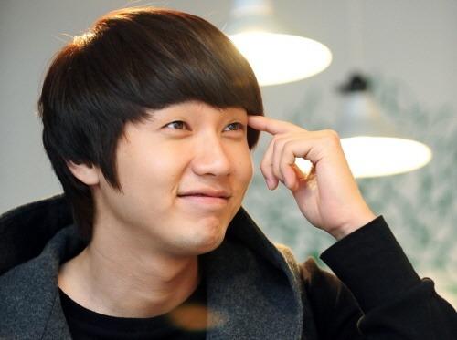 jihyunwoo