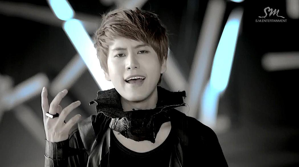 20120724_SuperJunior_Kyuhyun