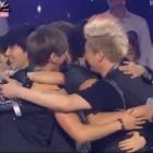 KBS Music Bank 07.27.12