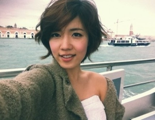t-ara_hwayoung