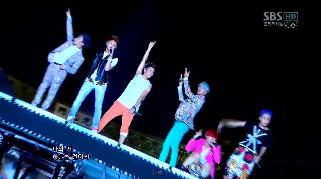 072912_Beast_inkigayo