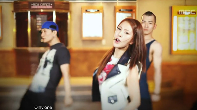 080412_Boa_only_one