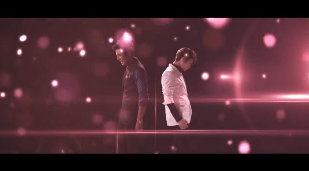 "Eru Releases MV for ""I Hate You"" Feat. BEAST's Junhyung"