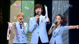 081212_inkigayo_mcs