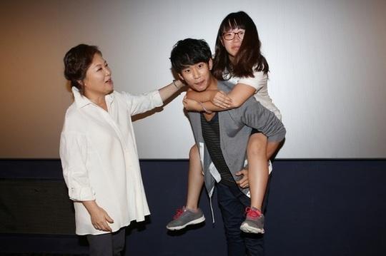 081912_kimsoohyun