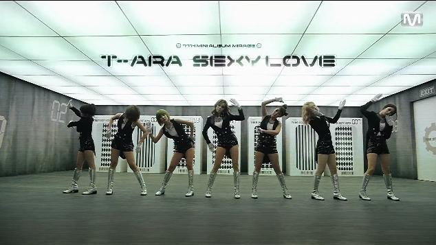 083012_tara_sexy_love_teaser