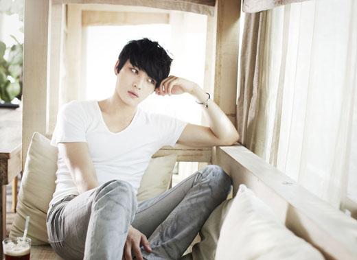 120808_JYJ_Jaejoong
