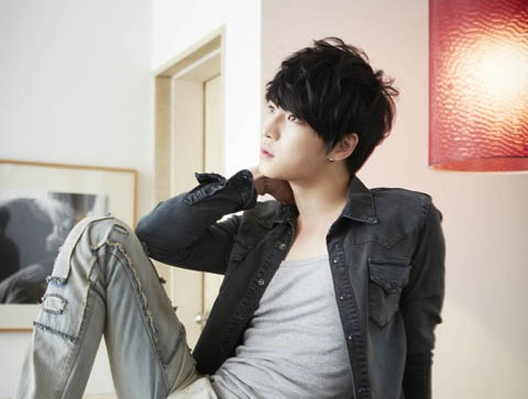 JYJ's Jaejoong Misses Appearing on Music Shows