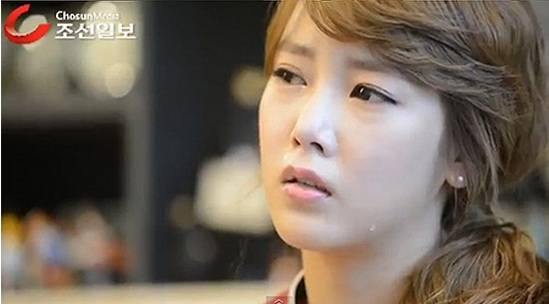 T-ara's Soyeon Sheds Tears While Talking about Hwayoung Controversy for the First Time