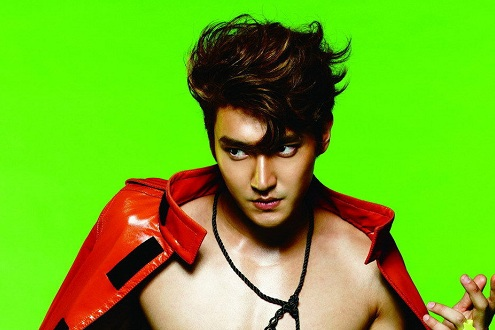 """8 Korean Celebrities Labeled """"Anti-Japanese"""" for Their Position on Dokdo"""