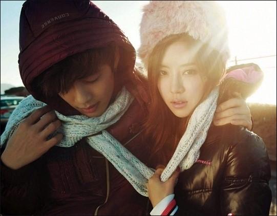 2012.08.20_Park_Hanbyul_Seven