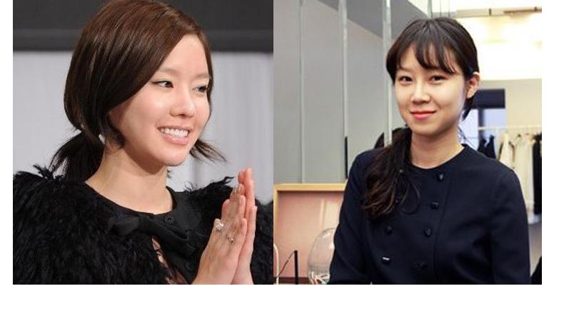 2012.08.28_gonghyojin_kimahjoong